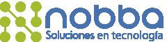 Nobba